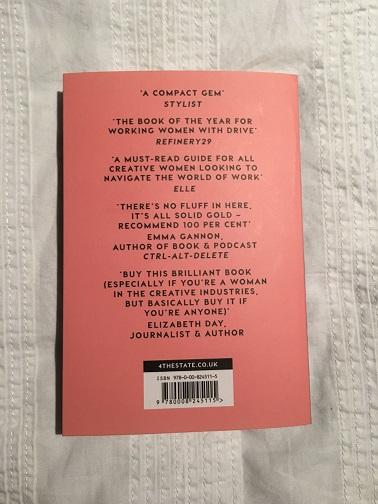 LittleBlackBook.